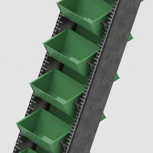 bucket-elevator-conveyor-belt-500x500-1